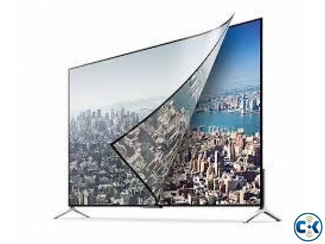 New SONY BRAVIA 32 inch R500C Wifi Led Tv | ClickBD large image 3