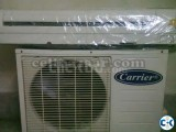 Small image 2 of 5 for Wholesale price ..Carrier 2 ton ac | ClickBD