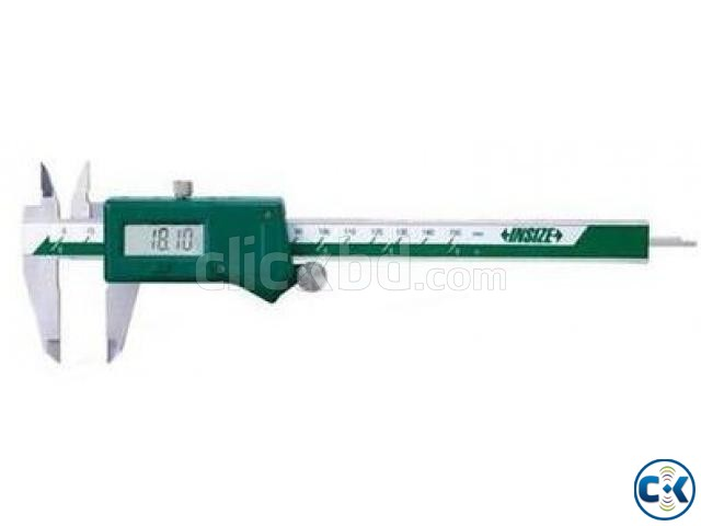 Calipers Digital | ClickBD large image 0