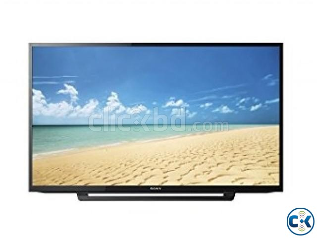 SONY BRAVIA 32 R302E FULL HD LED TV | ClickBD large image 0