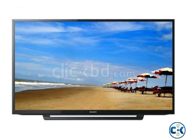 SONY BRAVIA 32 R302E FULL HD LED TV | ClickBD large image 1