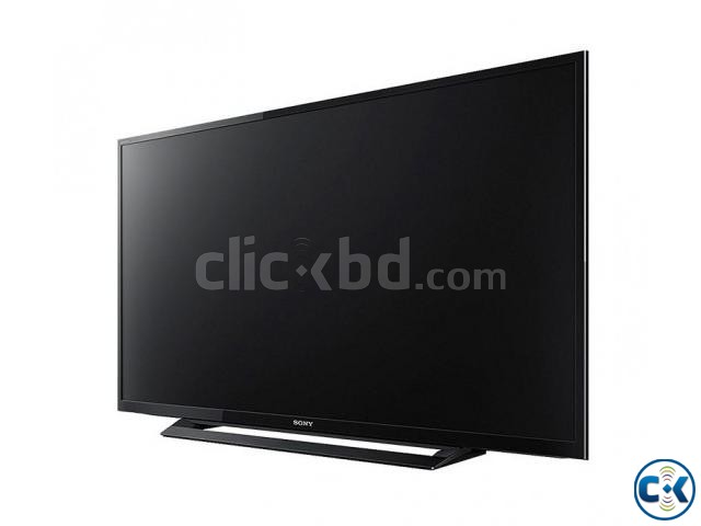 SONY BRAVIA 32 R302E FULL HD LED TV | ClickBD large image 2
