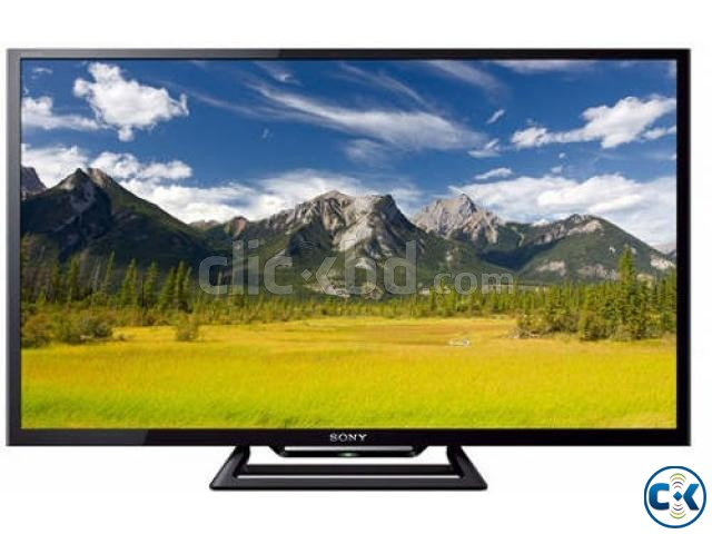 SONY BRAVIA 32 W602D INTERNET WIFI TV | ClickBD large image 0