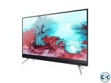 Samsung K5100 Full HD 40 Dolby Digital Slim LED Television