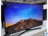Samsung 55 inch KU6000  flat smart 4k TV