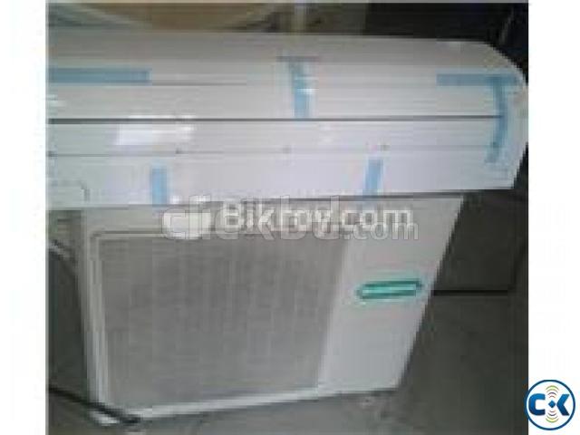 General 1.5 Ton ASGA18AET Split Air Conditioner | ClickBD large image 0