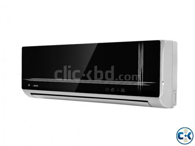Chigo 2 Ton AC New Intact Box | ClickBD large image 4