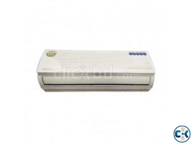 Chigo 18000 BTU 1.5 Ton Split Type Air Conditioner | ClickBD large image 0