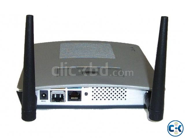 Cisco 1231G AP Router | ClickBD large image 2