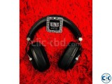 Bowers Wilkins P7 Wireless professional Over Ear Headphone