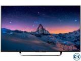 SONY 40 Inch Full HD LED TV (2017)