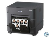 DNP Digital Photo Printer Bangladesh
