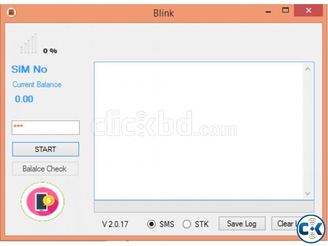 Hot Offer Automatic flexiload software | ClickBD large image 0