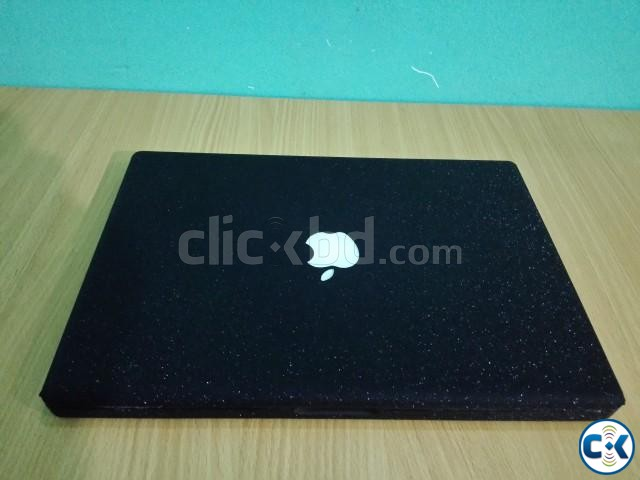 Apple macBook A1181.Brand New Laptop 4 500 512GB.13.3inch | ClickBD large image 0
