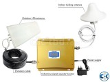 Mobile Net Signal Boosters 2G 3G