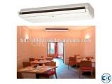 AUG36AB | General Brand Split Ceiling 3 Ton AC in BD.
