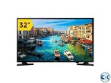 32 J4003 Samsung HD LED TV Parts warranty