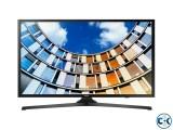 SAMSUNG 43 M5100 Joiiii Full HD LED TV Parts warranty