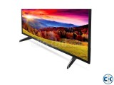 LG 43 LH590T Smart LED TV 1 YEAR PARTS WARRANTY
