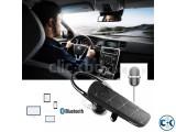 STI-AGPTEK Handsfree Bluetooth Headset