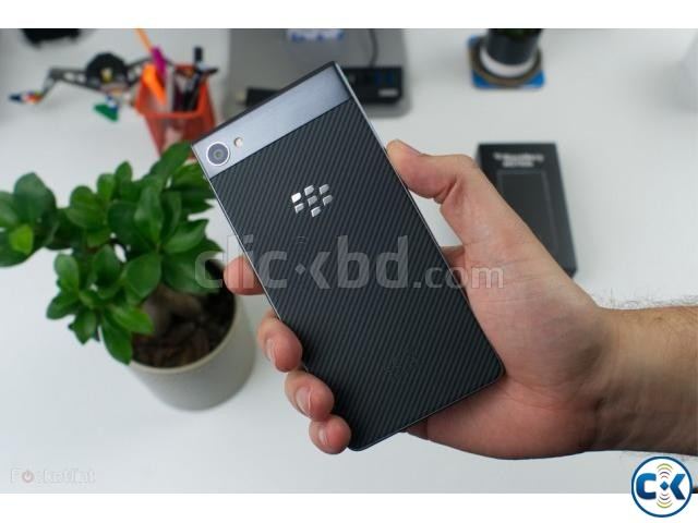 Brand New Blackberry Motion Sealed Pack With 3 Yr Warranty | ClickBD large image 1