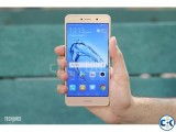 Huawei Y7 One Year Official Warranty