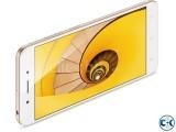 Vivo Y65 16GB One Year Official Warranty