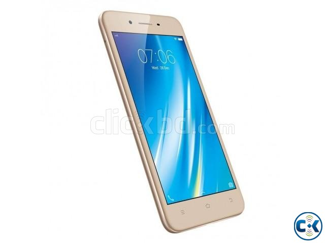 Vivo Y53 16GB One Year Official Warranty | ClickBD large image 2