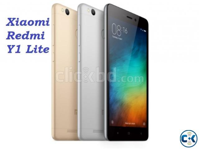 Xiaomi Redmi Y1 Lite-C 0234. | ClickBD large image 0