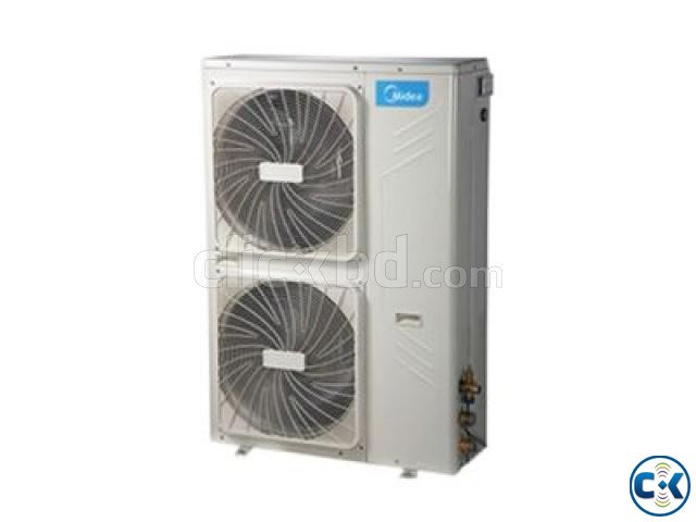 MIDEA MUB-60CR CEILING TYPE AIR CONDITIONER 01718301384 | ClickBD large image 2