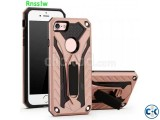 Armor Strong Protective Cover Case
