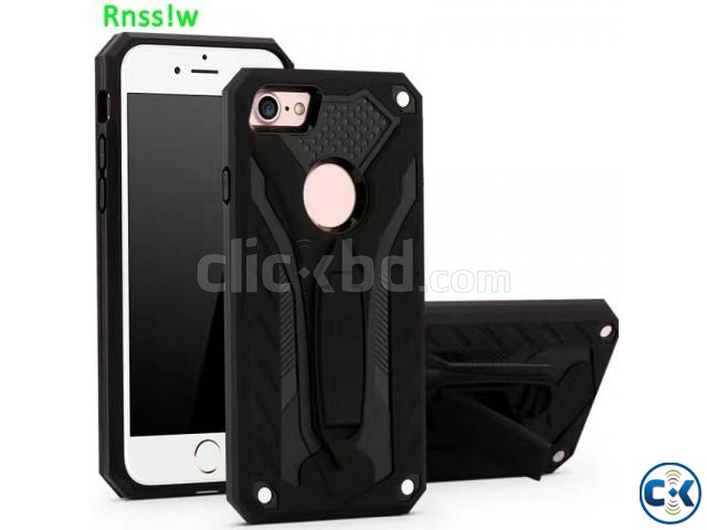 Armor Strong Protective Cover Case | ClickBD large image 1