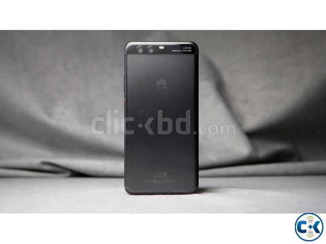 Brand New Huawei P10 Plus 128GB Sealed Pack 3 Year Warranty | ClickBD large image 1