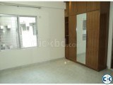 1450sft Beautiful Flat Rent Banani 1628