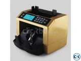 Talking System Money Counting Machine Fack Note Detector
