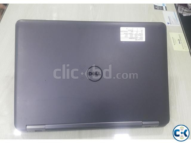 Dell Latitude E5440- Core i5 4th gen 4gb 500gb 14  | ClickBD large image 0