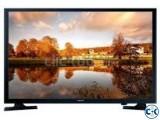 Samsung 32J4303 HD Multi-System Smart LED TV