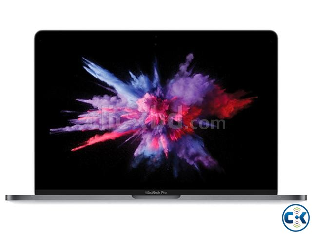 MacBook Pro Retina 13.3 Core i5 4 GB RAM SSD-opslag 128GB | ClickBD large image 0