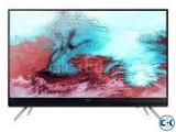 Samsung 43 K5300 FULL HD SMART LED TV