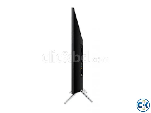 Samsung 49 K5100 Full Hd Led Tv | ClickBD large image 0