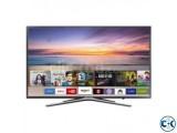 Samsung 49 M5500 Smart HD LED TV