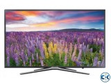 Samsung 49 K5500 Full HD Smart LED TV
