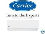 3 Yrs Warrenty! Carrier 1.5 Ton AC
