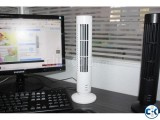 Bladeless Air Conditioner Cooling Tower Fan