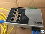 phonix fx tx switch