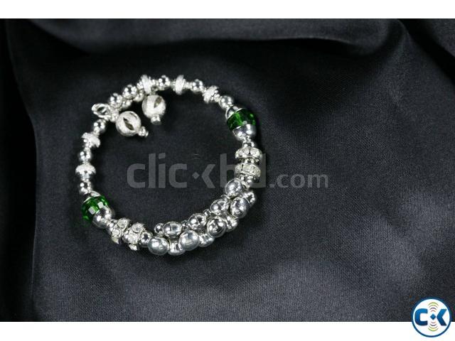 Fashionable Bracelet | ClickBD large image 0