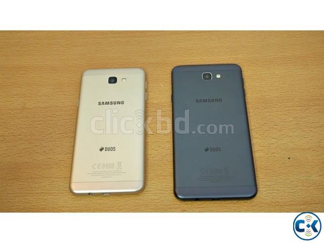 Brand New Samsung Galaxy j5 Prime Sealed Pack 3 Yr Warranty | ClickBD large image 0