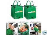 Original Reusable Shopping Bag.