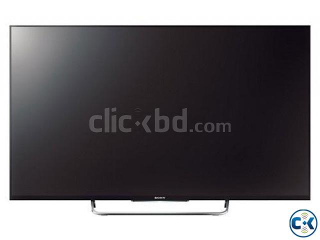 J4303 32 Inch Full Smart Samsung TV | ClickBD large image 0