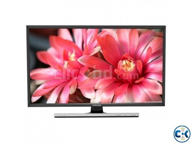 SAMSUNG 32J4303 SMART FULL HD LED TV | ClickBD large image 0
